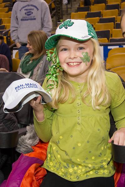 PMC At The Celtics 34.jpg