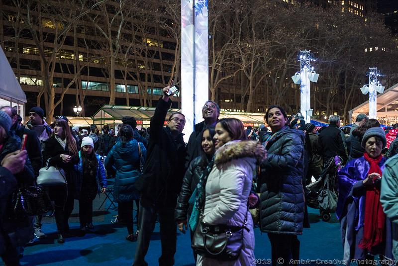 2016-12-24_XmasEveWithFriends@NYC_07.jpg