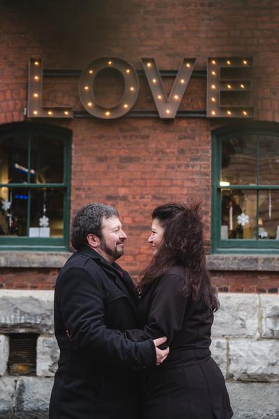 2018-12-30 Kim & Rob Engagement Print-19.jpg