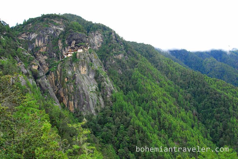 Tigers Nest Monastery (2).jpg