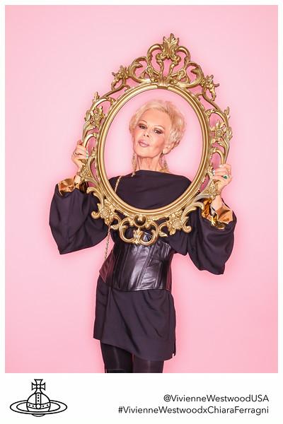 Vivienne Westwood-107.jpg