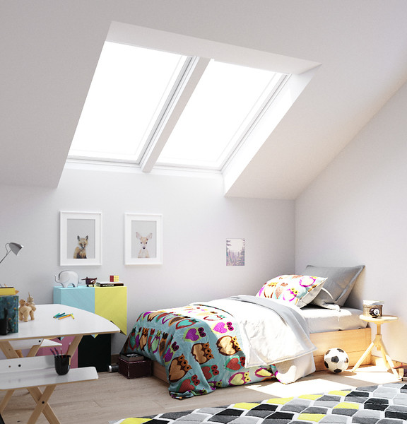 velux-gallery-bedroom-218.jpg
