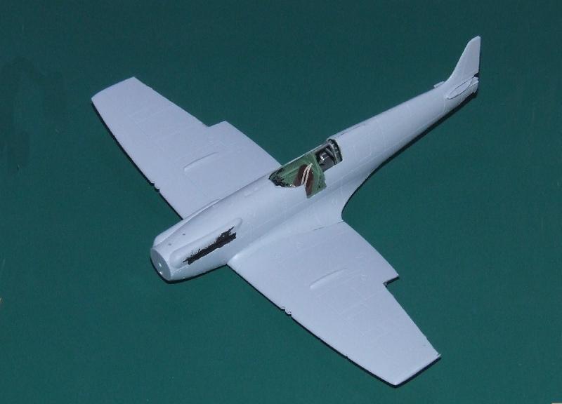 Spirfire Mk.XII, 12s.jpg