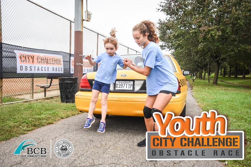 YouthCityChallenge2017-835.jpg