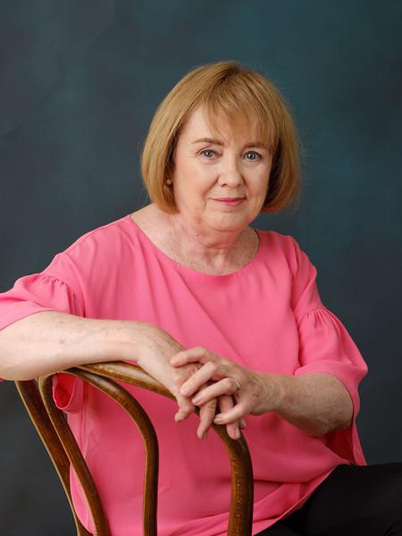 Linda Casebeer-6.jpg