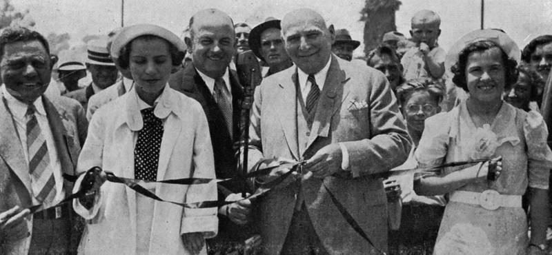 1937-07-CAHiPub-14a.jpg