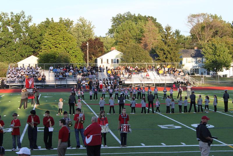 Lutheran-West-Cheerleading-September-2012--19.jpg