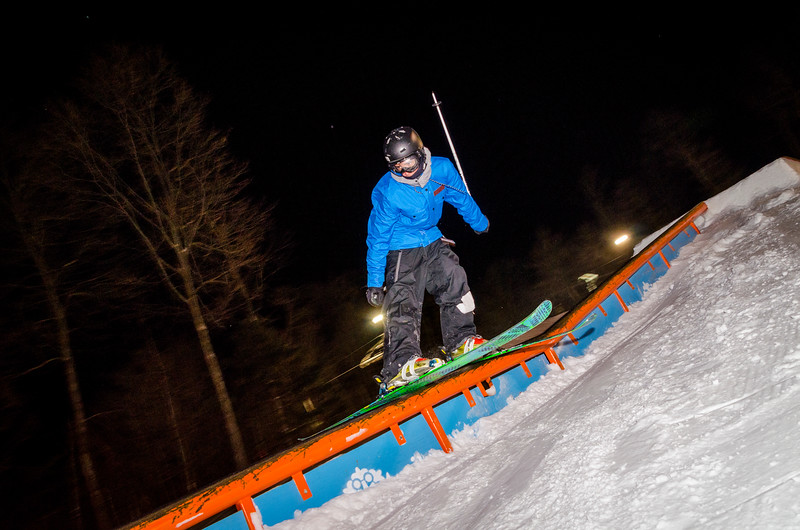 Nighttime-Rail-Jam_Snow-Trails-180.jpg