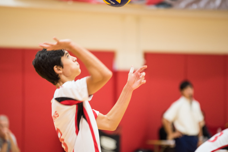 YIS HS Boys Volleyball 2015-16-9265.jpg