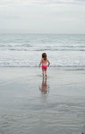 Myrtle Beach August 2009