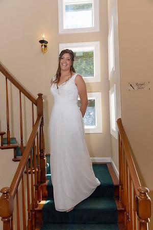 Mack & Kate's Wedding