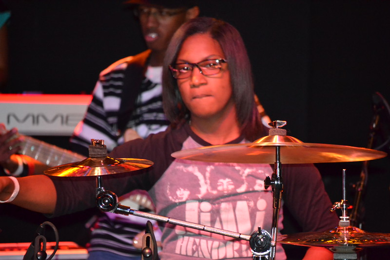 026-the-drummer-is-in-the-house_14678715266_o.jpg