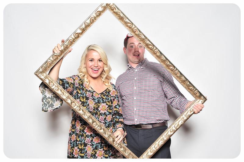 Matt+Heather-Wedding-Photobooth-33.jpg