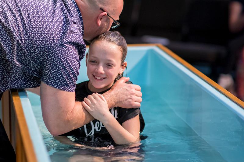 Baptism April 8 2018-190.jpg