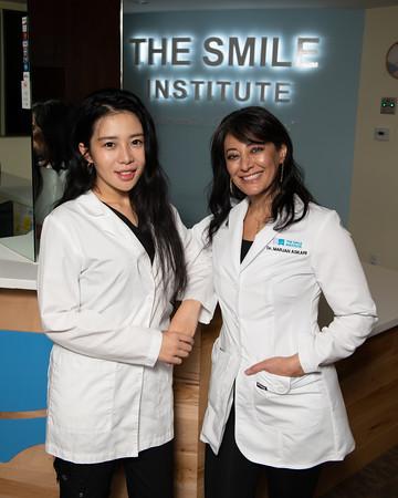 Unedited - Smile Institute