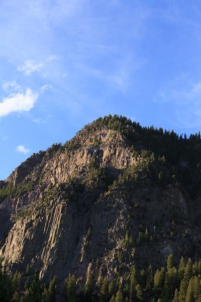 Mt Haynes YNP 002