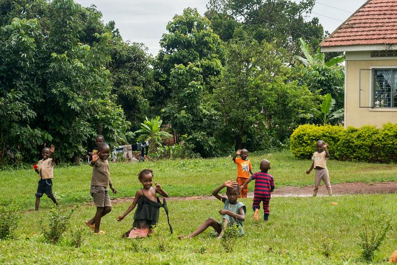 Jinja-Uganda-5.jpg