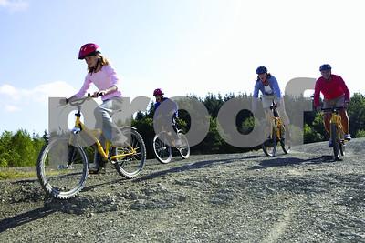 dallas-begins-bicycle-sharing-program-at-fair-park