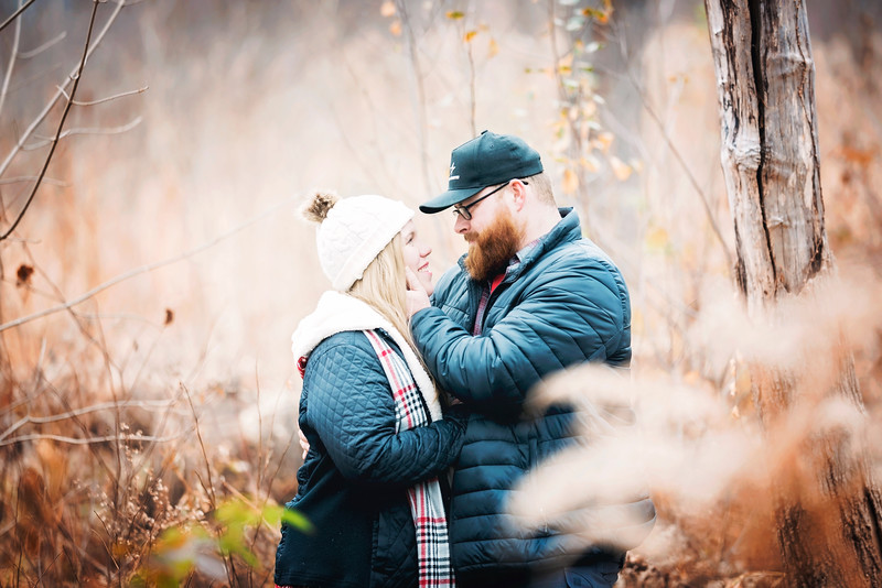belle-isle-couples-session-by-intrigue-photography-0029.jpg