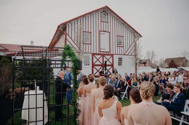 JillianMatt.sneakpeek.normandyfarm.wedding.tylerboye.-135.jpg