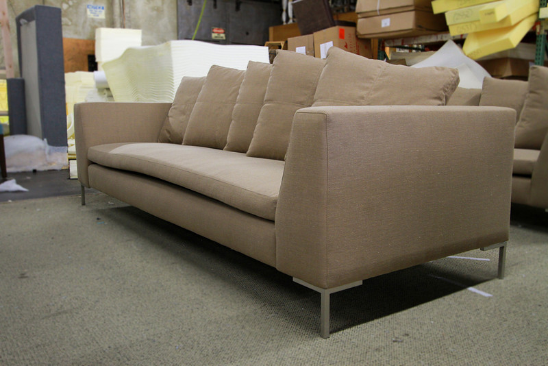 WarehouseCouches-70.jpg