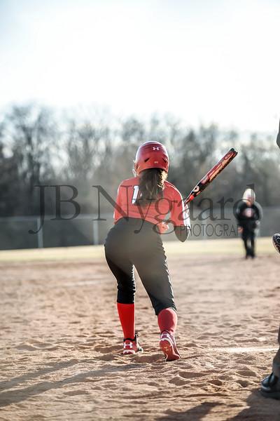 3-23-18 BHS softball vs Wapak (home)-193.jpg