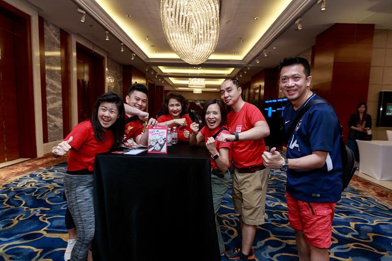 AIA-Achievers-Centennial-Shanghai-Bash-2019-Day-2--101-.jpg
