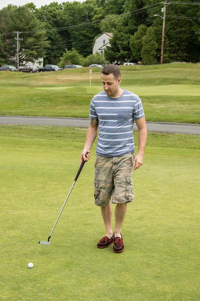 6-3-2016 HFD Golf Tournament 162.JPG