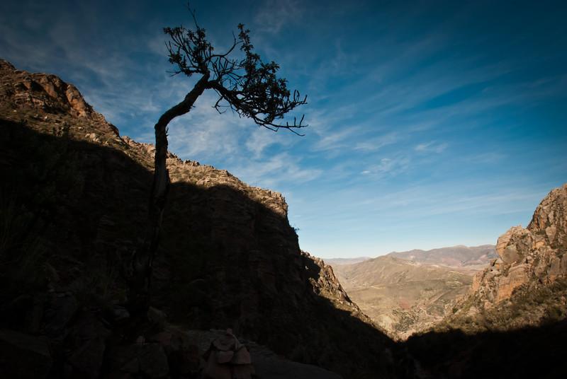 Sucre 201205 Inca Trail Potolo Tour (15).jpg