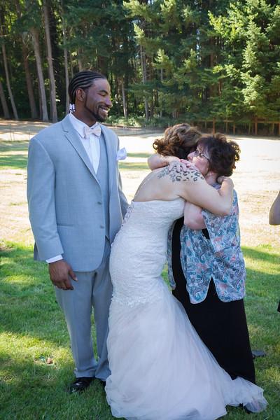 ALoraePhotography_Kristy&Bennie_Wedding_20150718_511.jpg