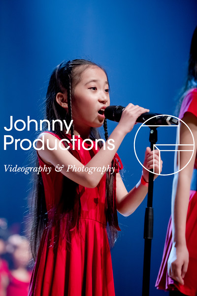 0086_day 2_finale_johnnyproductions.jpg