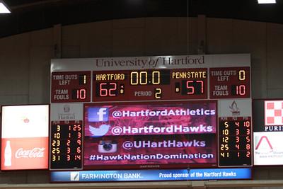 Hawks v. Penn St. (December 10, 2014)