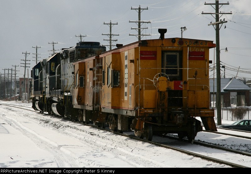 Y107-18 at Farmer Street - Plymouth_800x533.JPG