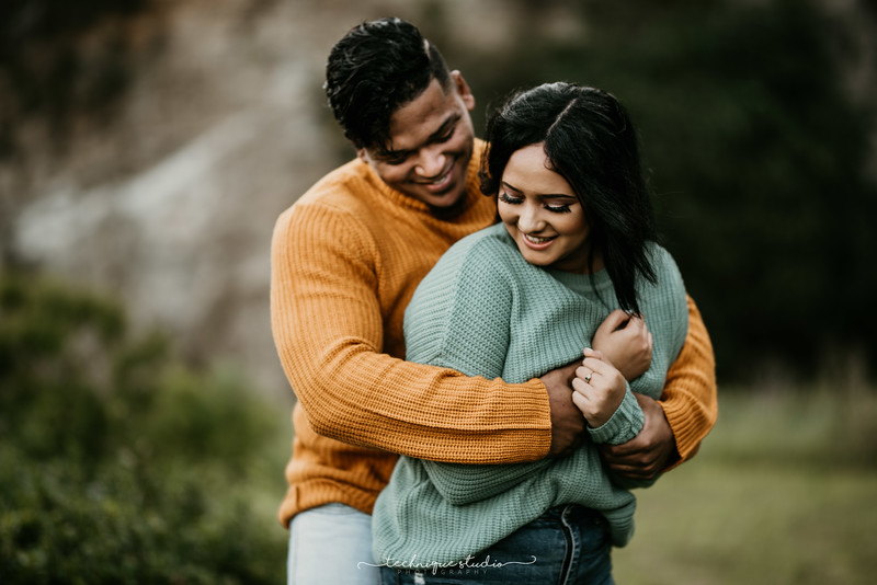 25 MAY 2019 - TOUHIRAH & RECOWEN COUPLES SESSION-65.jpg