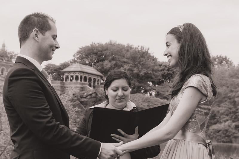 Ismael & Aida - Central Park Wedding-4.jpg