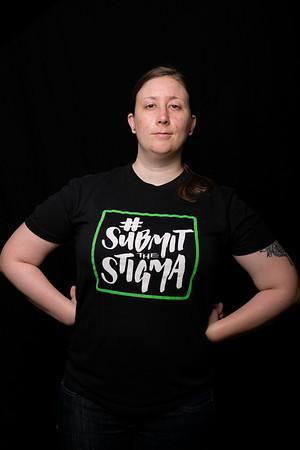 Submit-the-stigma