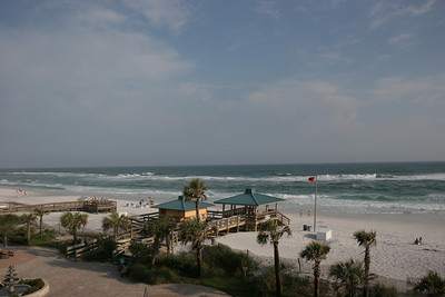 Fort Walton Beach Pictures