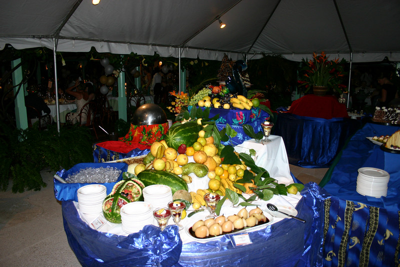 St Lucia 2004 014