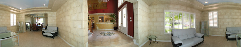 360 Living and Dining Room.jpg