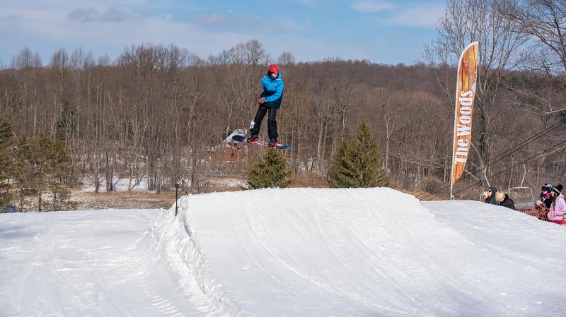 Slopestyle_2-16-20_Snow-Trails-72676.jpg