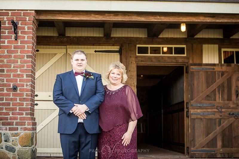 Ironstone Ranch Wedding 089.jpg