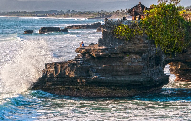 Bali Scenics-19.jpg