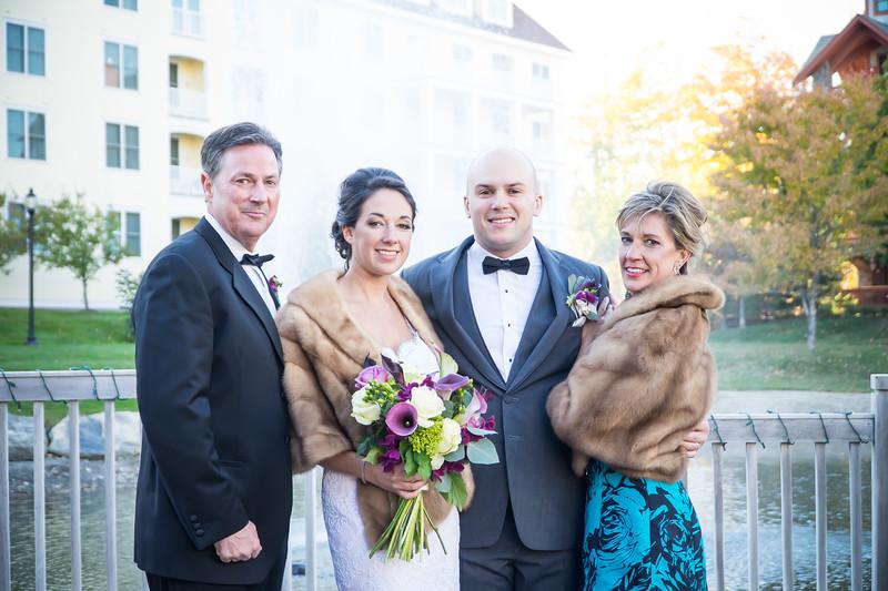 Hardiman_Wedding-00001-45