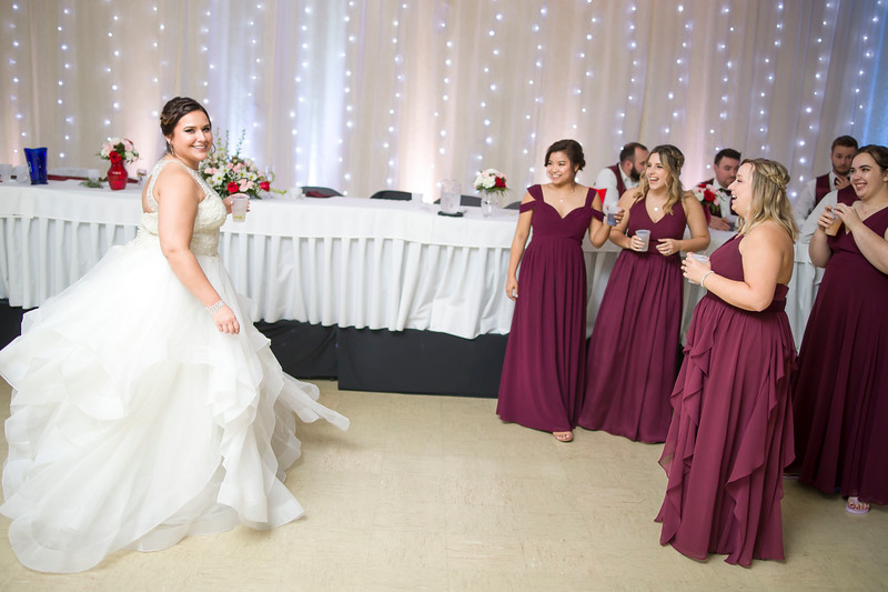 Marissa & Kyle Wedding (600).jpg