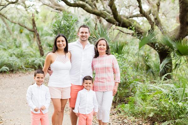 Fabel Family 2020