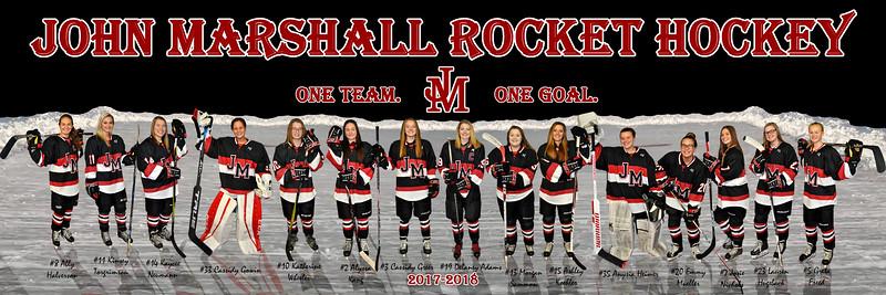 2017-2018 Team Poster 12x36 FINAL.jpg