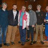 2-10-18 PSC and NCCC Alums Hotel Saranac  (71)
