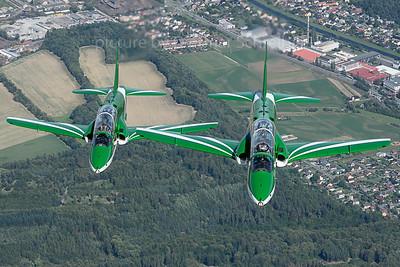 2017-09-14 Saudi Hawks
