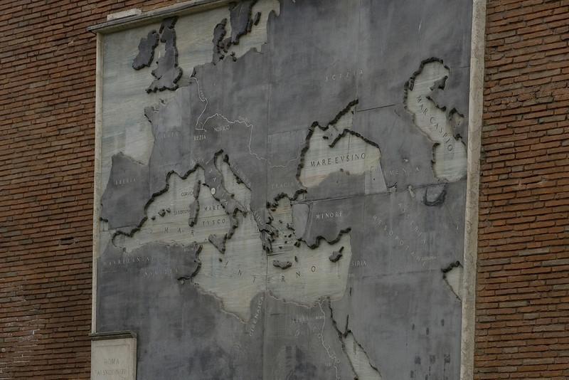 Roman Empire  Original.jpg