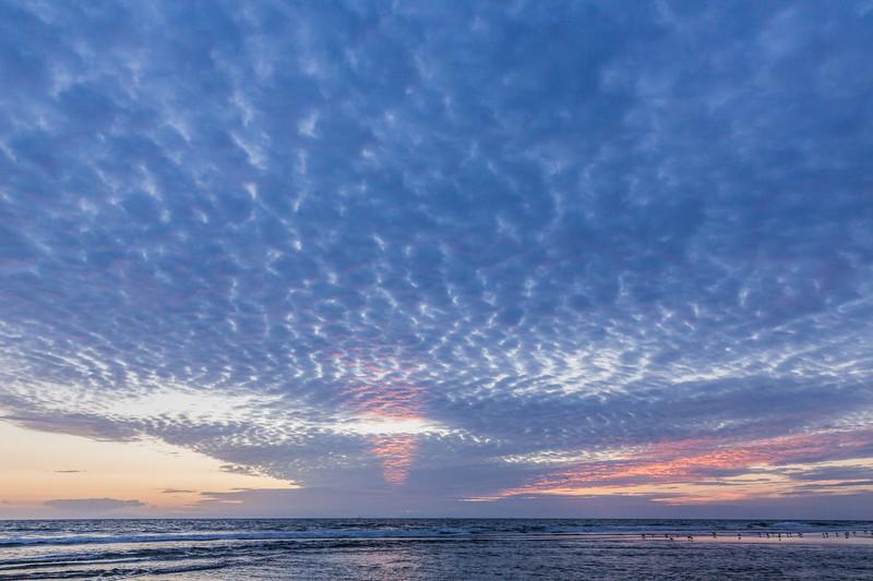 Sunset Sky 00252.jpg